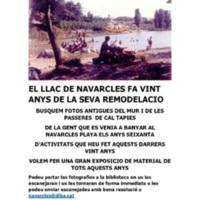 EL LLAC DE NAVARCLES FA VINT ANYS C4_2016-3.jpg