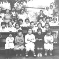 Alumnes de les Germanes Dominiques_698