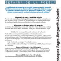 setmana de la poesia C79_2019-18.jpg