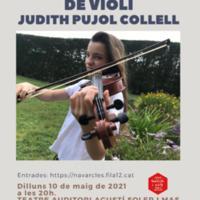 CONCERT EXTRAORDINARI Judith Pujol C19_2021-6-page-001.jpg