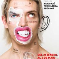 Clam. Festival Internacional de Cinema Social de Catalunya. 15a. edició 2018.