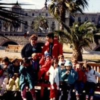 Alumnes Escola Catalunya 1987_9328