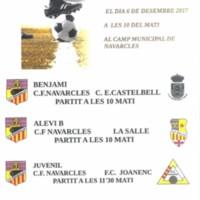memorial Isidre Muntané C58_2017-4.jpg