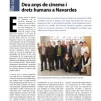 El Pou de la Gallina núm 287.pdf