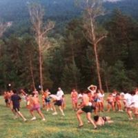 Campaments 1995_7024
