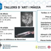 TALLERS D'ART I MAGIA C79_2017-20.jpg