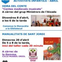 activitats infantils abril C6_2016-6.jpg