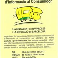 BUSTIA DEL CONSUMIDOR NOVEMBRE C110_2017-6.jpg
