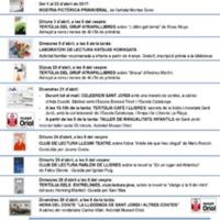 agenda biblioteca abril 2017 C79_2017-13.jpg