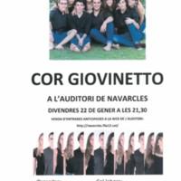 COR GIOVINETTO C21_2016-1.jpg