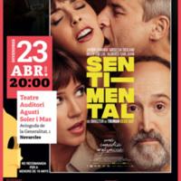 sentimental C116_2021-3.jpg