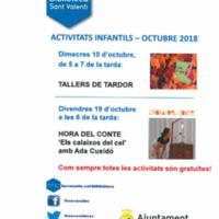 activitats infantils biblioteca octubre C79_2018-30.jpg