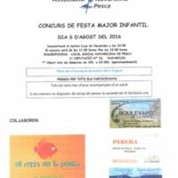 concurs de festa major infantil 6 d'agost C119_2016-2.jpg