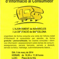 oficina mobil d'informacio al consumidor C110_2014-2.jpg