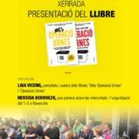 xerrada presentació llibre Més operació urnes C28_2018-4.jpg
