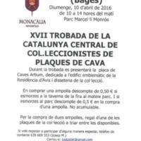 XVII trobada plaques de cava C113_2016-2.jpg