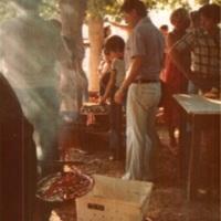 Campaments 1976_6942