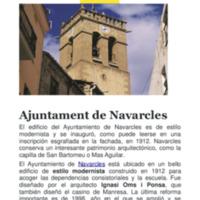 catalunya.com.pdf