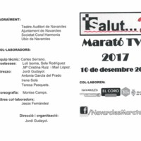 salut C100_2017-16_Página_1.jpg