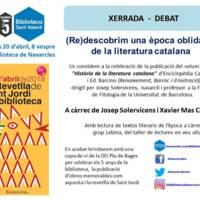xerrada debat Solervicens C79_2018-21.jpg
