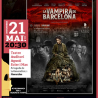 La Vampira de Barcelona (002) C116_2021-4.jpg
