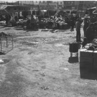 Mercat setmanal 1979_2116