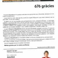 676 gracies ERC C28_2014-2.jpg