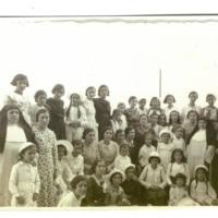 Alumnes Escola Germanes Dominiques 1930_9440