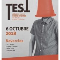 TEST C133_2018-7_Página_1.jpg