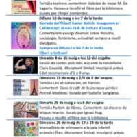 agenda maig 2021 biblioteca C79_2021-7.pdf