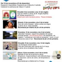 Activitats infantils novembre C79_2019-49.jpg