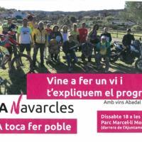 ARA Navarcles vine a fer un vi amb vins Abadal C134_2019-8.jpg