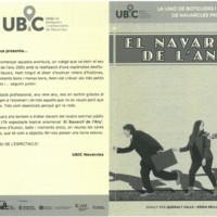 UBIC TEATRE C122_2017-6_Página_1.jpg