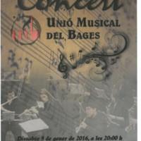 concert unio musical del Bages C120_2016-1.jpg