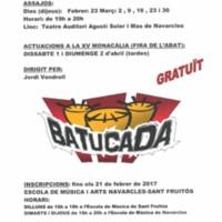 BATUCADA C19_2017-1.jpg