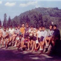 Campaments 1968_2672