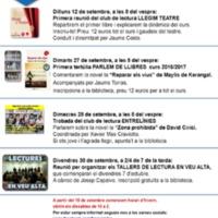 agenda setembre biblioteca C79_2016-34.jpg