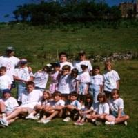Campaments 1995_2023