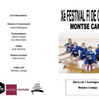 Montse Camps_Página_1 C125_2018-3.jpg