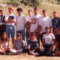 Campaments 1995_7015