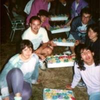 Campaments 1992_7004