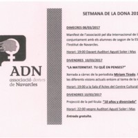 setmana de la dona adn C74_2017-1.jpg