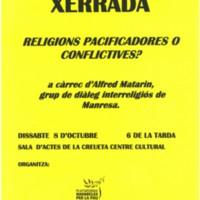 xerrada religions pacificadores o conflictives C103_2016-6.jpg