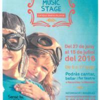 Music stage C100_2016-7.jpg