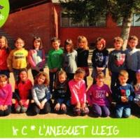 Alumnes Escola Catalunya 2014-2015_9290