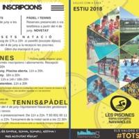 PISCINES NAVARCLES 2018 (2)_Página_1 C56_2018-1.jpg