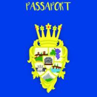 Passaport fira nen C46_2018-1.pdf