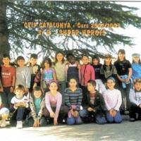 Alumnes Escola Catalunya 2002-2003_9152