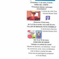 activitats infantils fulleto març C6_2016-3.jpg