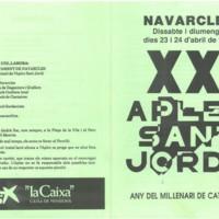 APLEC SANT JORDI ANY 1988_Página_1.jpg